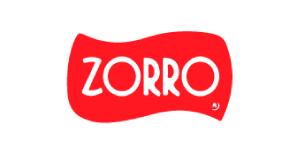 ZOORO-ABARROTES